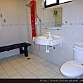 A棟浴室.jpg