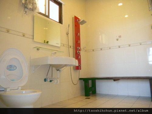B棟浴室.jpg