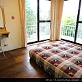 雙人套房卧室.JPG