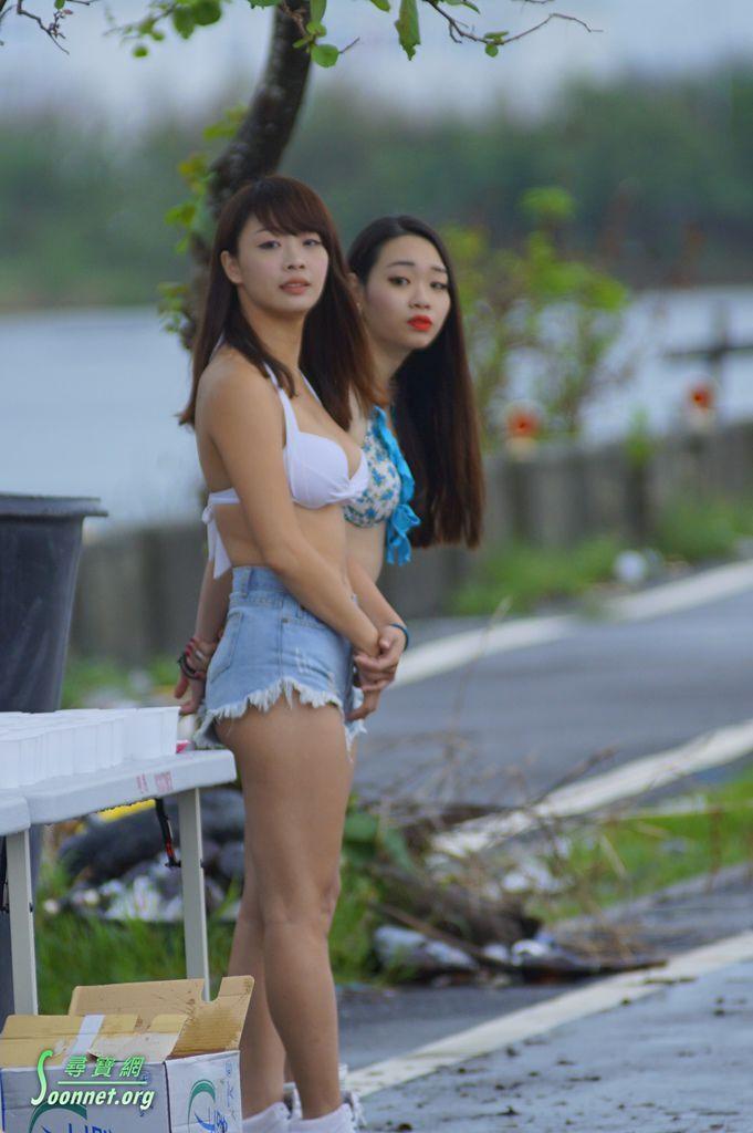 SoonnetPhoto_c9522a98-f81c-4909-81c1-fb66e437254e.jpg