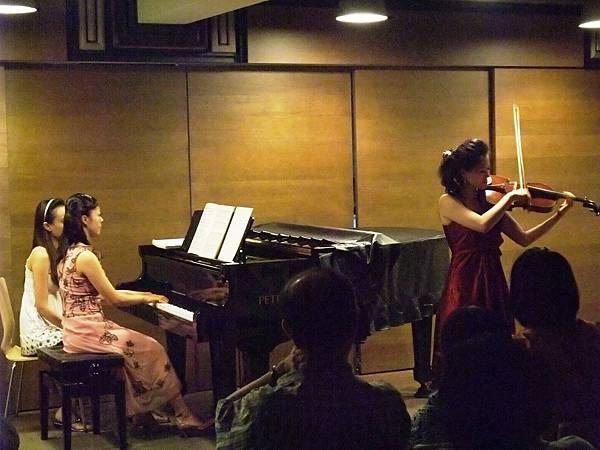 20100718-3夏日中音