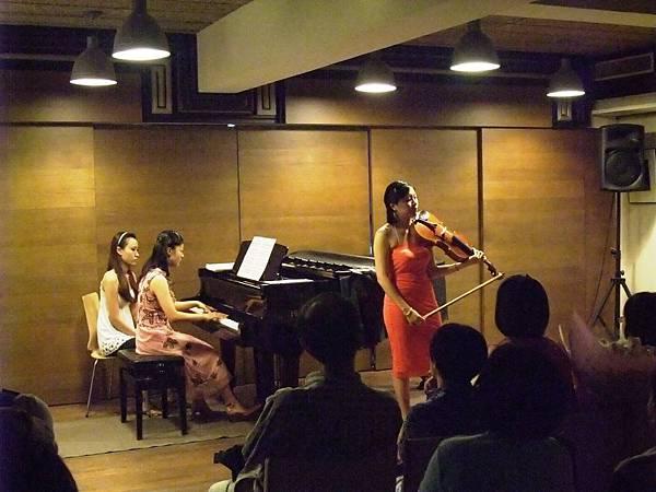 20100718-2夏日中音