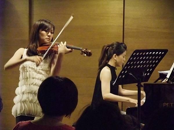20110612-1協奏曲大賞-小提琴篇