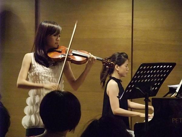 20110612-2協奏曲大賞-小提琴篇