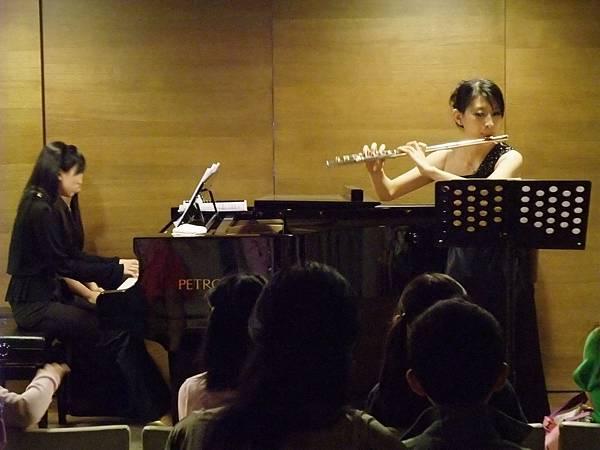 20110709-2協奏曲大賞-長笛篇