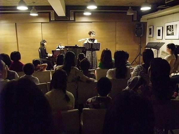 20110709-4協奏曲大賞-長笛篇