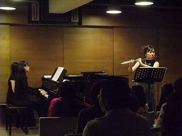 20110709-1協奏曲大賞-長笛篇