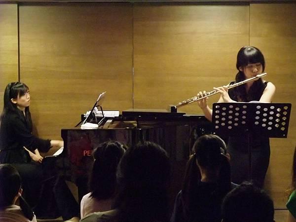 20110709-3協奏曲大賞-長笛篇