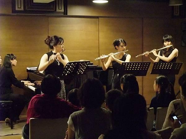 20110709-5協奏曲大賞-長笛篇