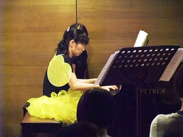 20110821-1 小朋友的夢想音樂天堂