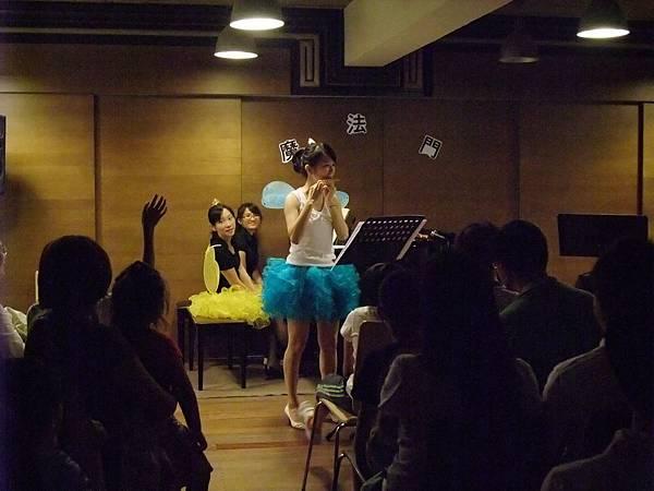 20110821-5 小朋友的夢想音樂天堂