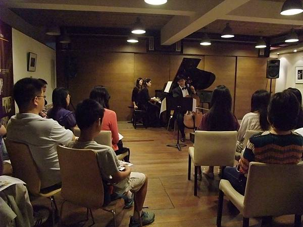 20111023-3呂超倫大提琴獨奏會
