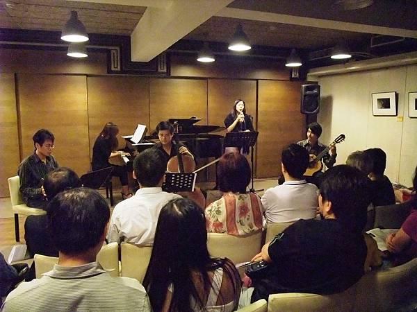 0608-2台北愛樂tango band