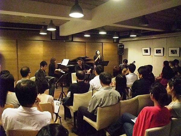 0608-1台北愛樂tango band