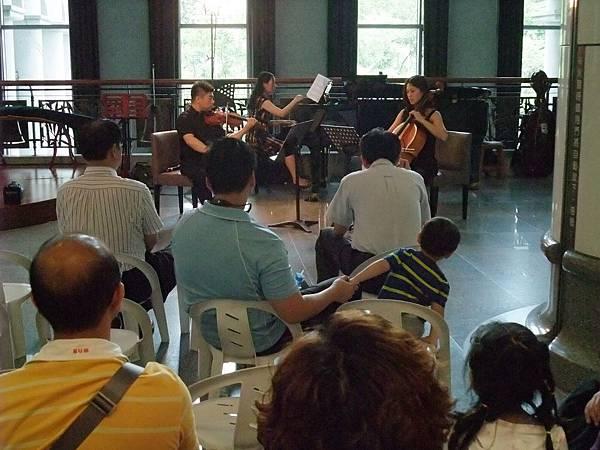20120623-2社區音樂推廣