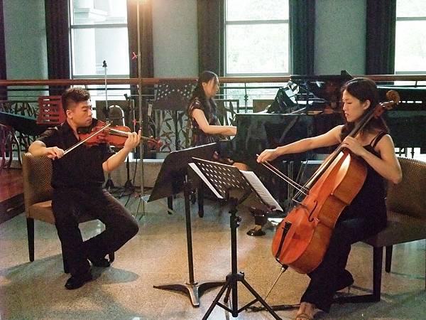 20120623-1社區音樂推廣