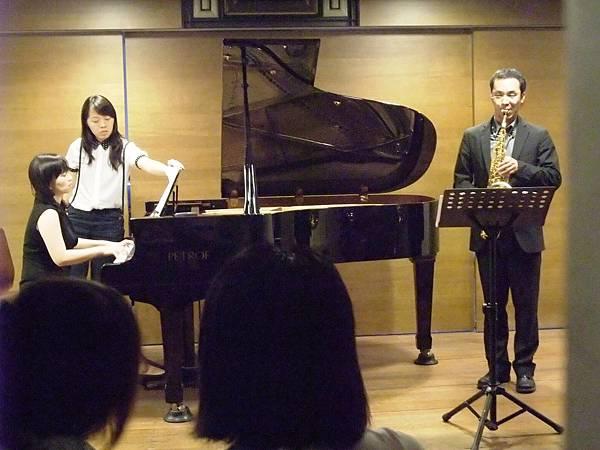 20121027-11 薩克斯風的多元對話論系列音樂會(冬)