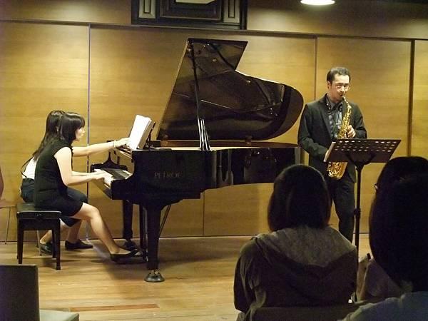 20121027-12 薩克斯風的多元對話論系列音樂會(冬)