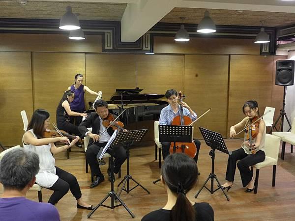 0616-2 歡慶布拉姆斯180歲誕辰系列音樂會--布拉姆斯音樂沙龍