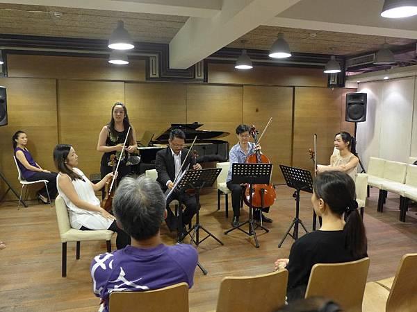 0616-1 歡慶布拉姆斯180歲誕辰系列音樂會--布拉姆斯音樂沙龍