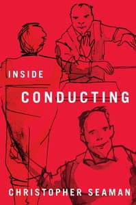 inside-conducting.jpg