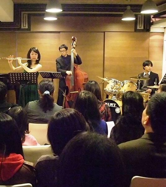 20101226-8古典爵士瘋