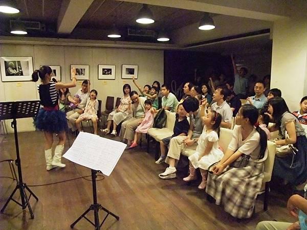 20100807-1大提琴流浪記