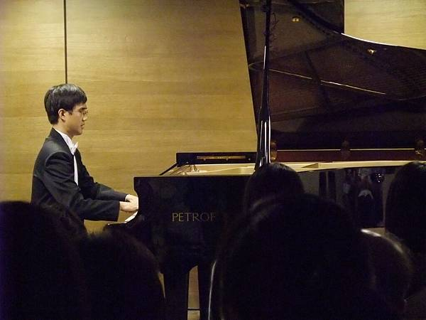 20100523蕭邦幻想曲1