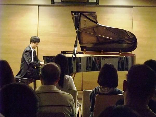 20100523蕭邦幻想曲2