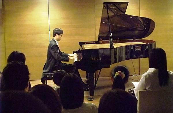 20100523蕭邦幻想曲4