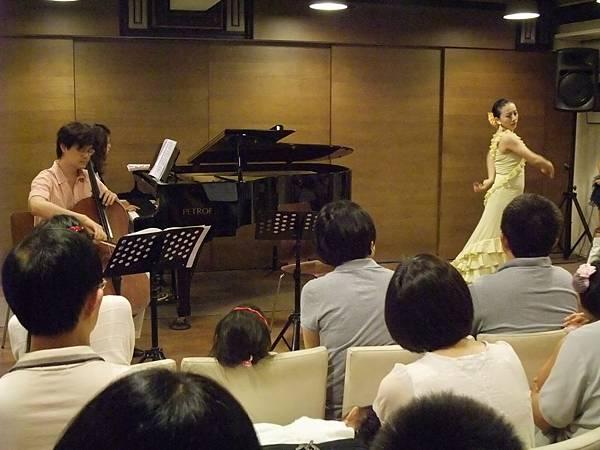 20100807-2大提琴流浪記