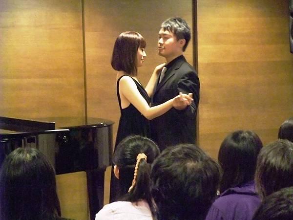 20101023-1歌劇vs.百老匯