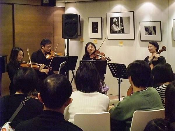 20101225-1絃琴藝緻音樂逍遙遊