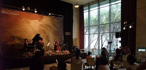 20110522-4Volvo社區音樂推廣:漫遊在四季探戈