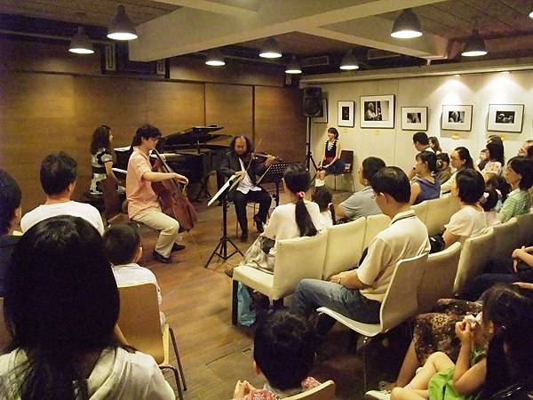20100807-5大提琴流浪記