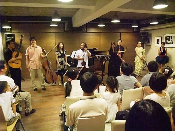 20100807-3大提琴流浪記