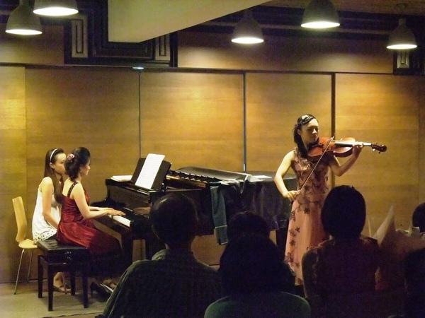 20100718-4夏日中音