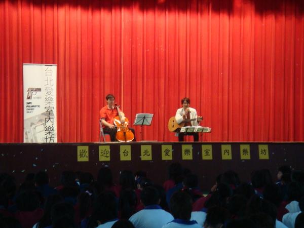 雙溪高中1.JPG