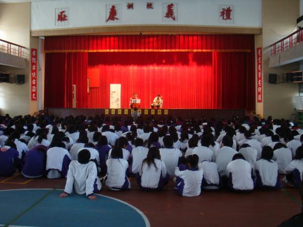 雙溪高中2.JPG