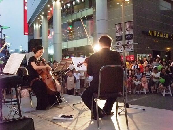 社區音樂推廣090516-3