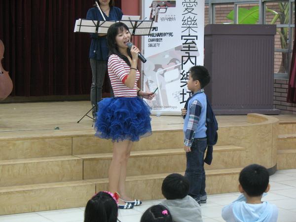 20091111劍潭國小-4