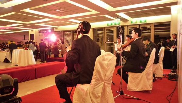 20091127故宮VIP之夜-1