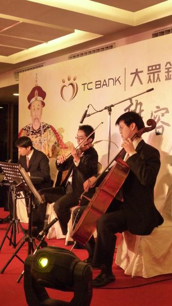 20091127故宮VIP之夜-7
