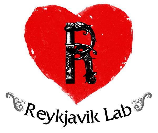 雷克雅維克logo_09020601.jpg