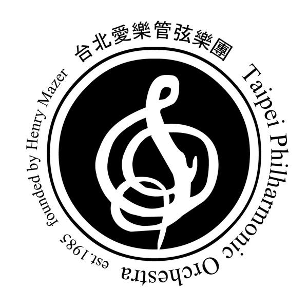 tpo stamp.jpg