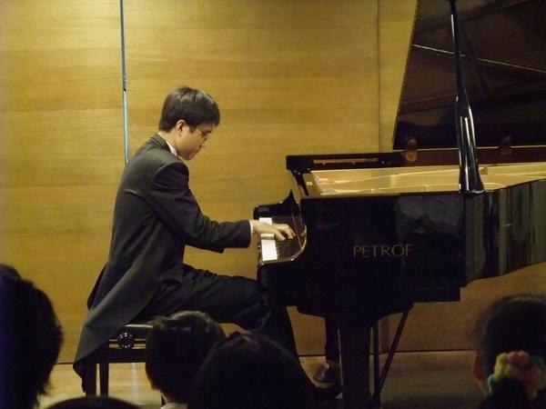 20100523蕭邦幻想曲5