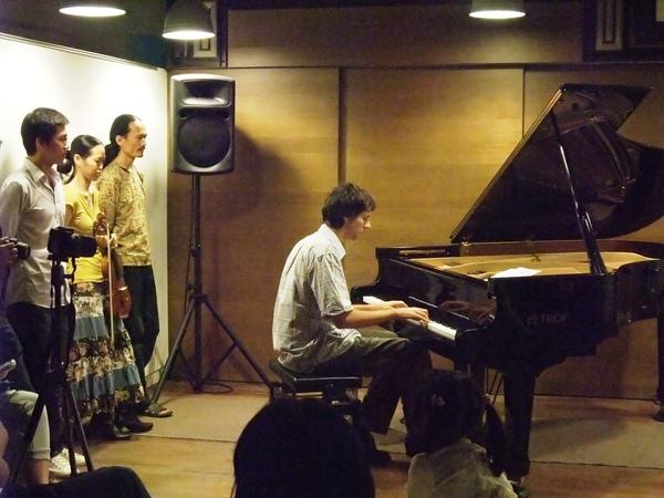 20100725-5跟音樂一起流浪吧.jpg