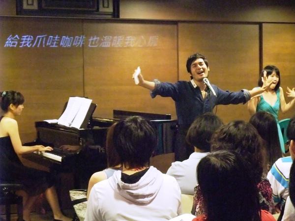 20101017-14曙光劇團no way3
