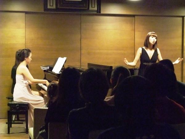 20101023-2歌劇vs.百老匯