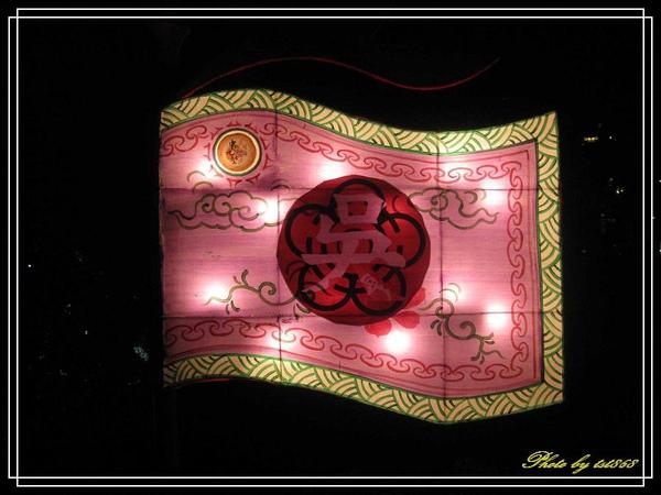 中元祭 (8)(001).jpg